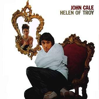 John_Cale_Helen_of_Troy