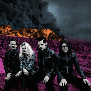 dead-weather-300x300