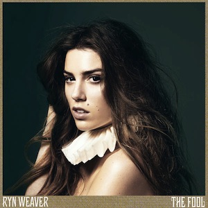 The_Fool_(Official_Album_Cover)_by_Ryn_Weaver
