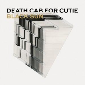 Black_Sun_cover
