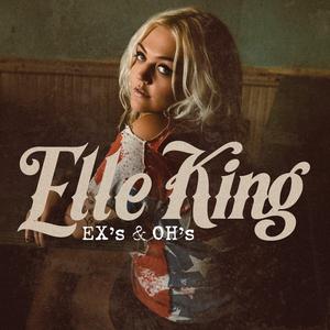 Elle_King_-_Ex's_&_Oh's