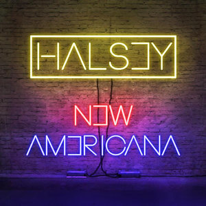 Halsey_-_New_Americana_(Single_Cover)