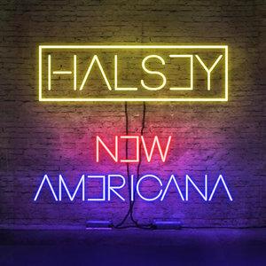 Halsey_-_New_Americana_(Single_Cover)