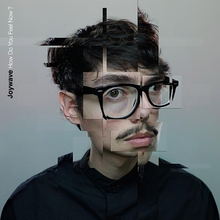 Joywave_-_How_Do_You_Feel_Now-_cover_art