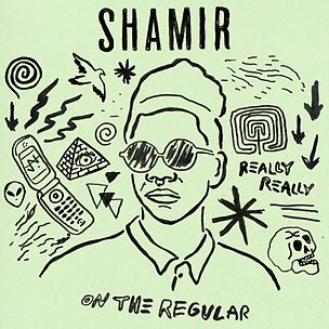 Shamir_-_On_the_Regular_cover