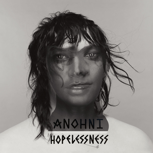 hopelessness_front_cover
