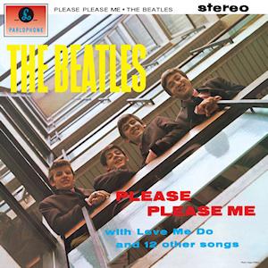 pleasepleaseme_audio_cover