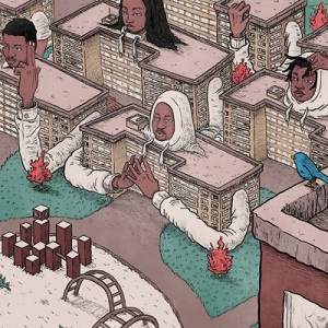 Open_Mike_Eagle_-_Brick_Body_Kids_Still_Daydream